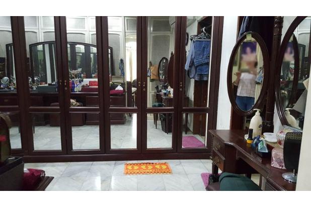 Rumah di Jual Cipinang Cempedak (J-4595) 15829792