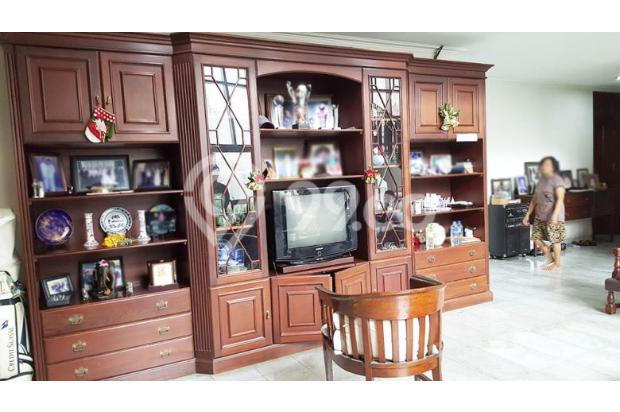 Rumah di Jual Cipinang Cempedak (J-4595) 15829793
