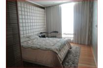 Disewakan 4 Bed Room Apartemen Kempinski Residence
