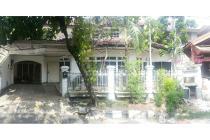 Dijual: Rumah di Tebet Mas, Jakarta Selatan