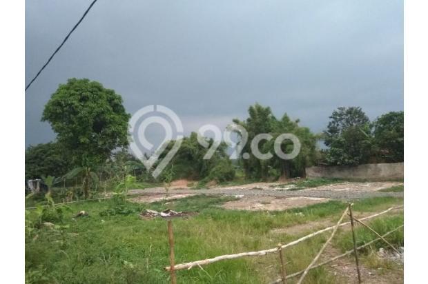 Tanah Kapling Konsep Perumahan, Angsuran 12 X Tanpa Bunga 17698637