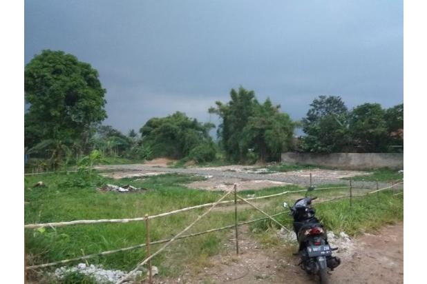 Tanah Kapling Konsep Perumahan, Angsuran 12 X Tanpa Bunga 17698636