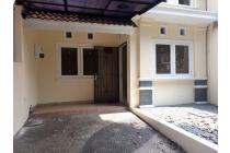 Sewa Murab Rumah Villa Serpong