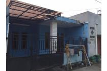 Rumah-Sukoharjo-2