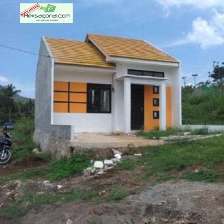 Rumah dijual Murah Bandung Selatan Hks4076