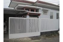 Siap Huni dengan tipe besar dekat Suhat di Malang