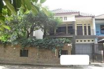 Dijual Rumah Tingkat Minimalis di Buah Batu Bandung OP682
