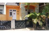 Rumah Mutiara Regency Bagus Siap Huni !!