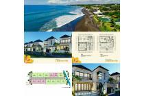 Villa Resident Ekslusif di Ketewel, Ida Bagus Mantra dekat kawasan pantai