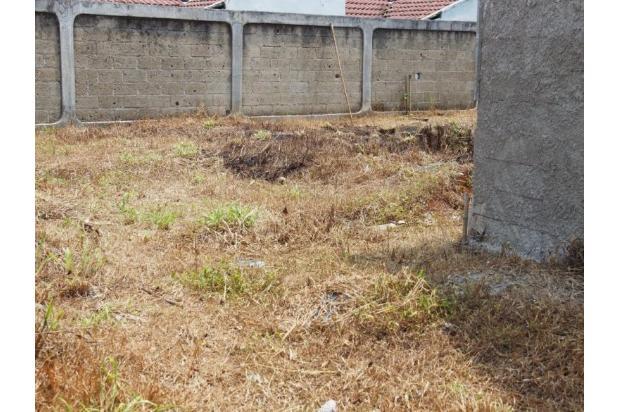Rp1,8jt Tanah Dijual