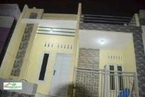 Rumah Dijual Sememi jaya Utara SBY BRT hks5217