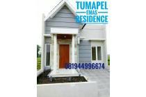 Dijual rumah murah dan Ready stock daerah Singosari