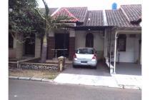 Dijual Rumah Strategis di Alam Sutera Flamboyan Serpong Tangerang Selatan