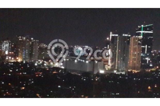 Taman Rasuna Said 2BR 78m2 many unit Twr15 28Fl FF View KoKas 2448170