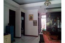 DiJual Rumah di Perumahan Kembang Larangan, Pondok Aren, Tangerang