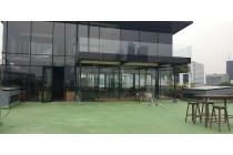 Gedung Cocok Untuk Office 7 Lantai Menteng Jakarta Pusat