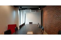 Ruang Kantor--5