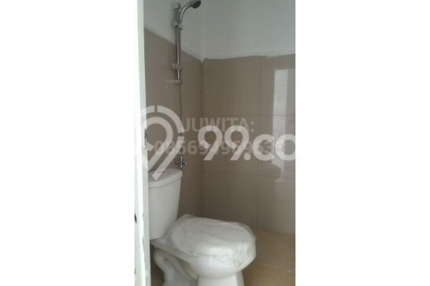 Dinding Granit, Closet Duduk, Shower 9674400