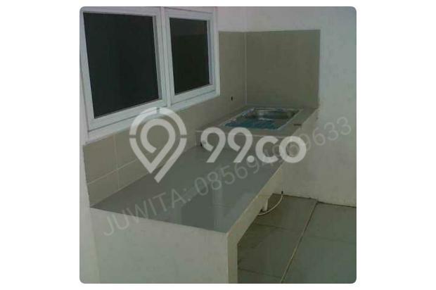 Dapur Granit 9674412