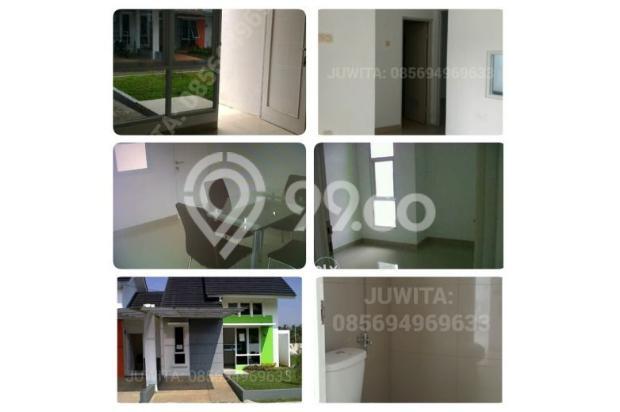 Dijual Cepat Rumah Dekat Stasiun Lokasi Cipayung Depok dkt Kab Bogor 10561155