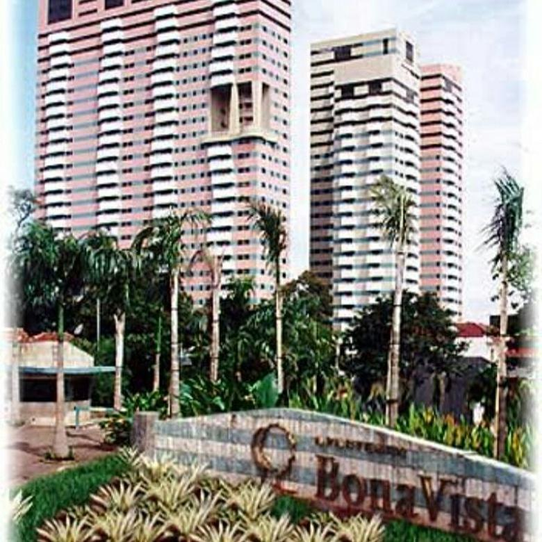 Dijual 1 unit Penthouse Full Furnished Apartment Mewah