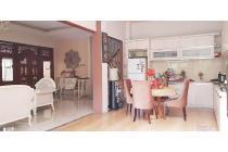 Rumah di Bintaro Kebayoran Villas sektor 7 Bintaro