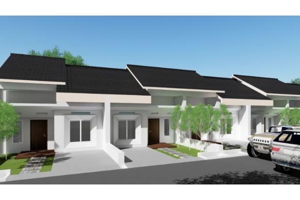 RUMAH MURAH View Kota Bandung di kawasan Sindanglaya Arcamanik 15334647