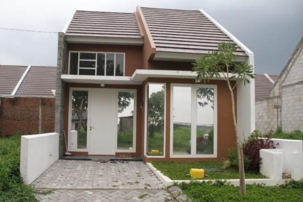 Rp718mily Rumah Dijual