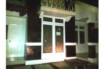 Dijual Rumah Siap Huni di Telaga Golf Sawangan Depok #3357