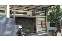 Rumah Ciganitri dekat Ciwastra Cikoneng Buah Batu Bandung