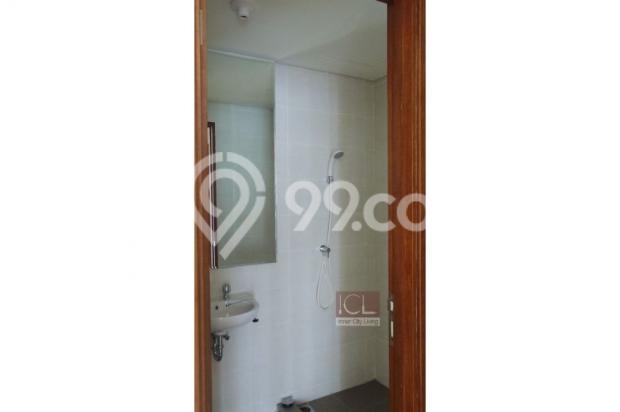 Sewa Tahunan : Condominium Green Bay Pluit 8059330