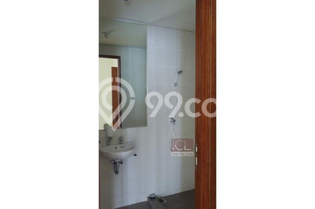 Sewa Tahunan : Condominium Green Bay Pluit 8059334