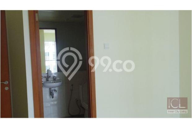 Sewa Tahunan : Condominium Green Bay Pluit 8059333