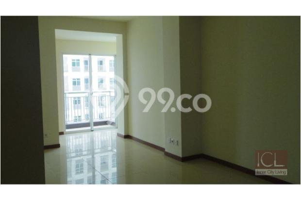Sewa Tahunan : Condominium Green Bay Pluit 8059335