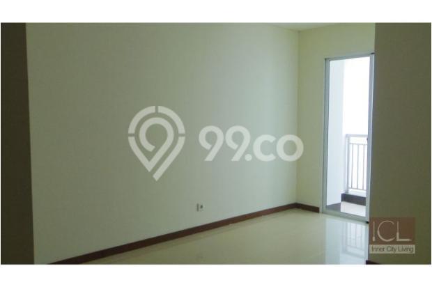 Sewa Tahunan : Condominium Green Bay Pluit 8059336