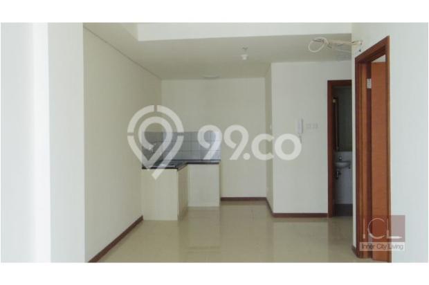 Sewa Tahunan : Condominium Green Bay Pluit 8059337