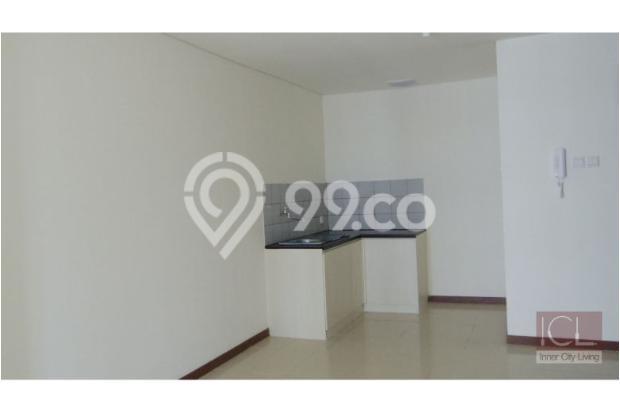 Sewa Tahunan : Condominium Green Bay Pluit 8059339