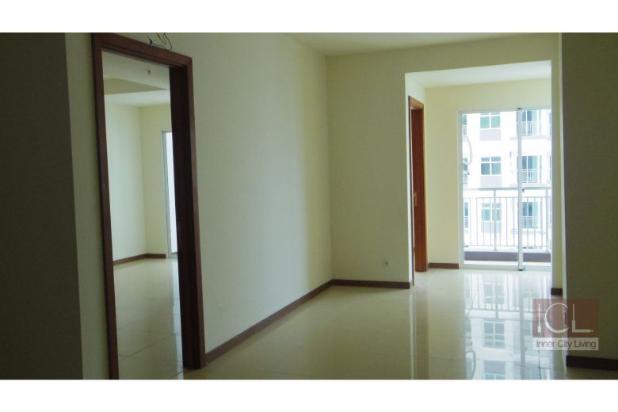 Sewa Tahunan : Condominium Green Bay Pluit 8059341