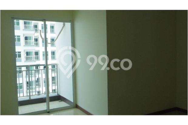 Sewa Tahunan : Condominium Green Bay Pluit 8059347
