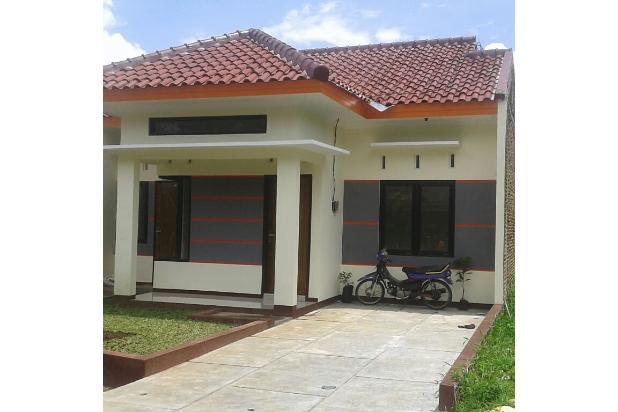 Perumahan Syariah Oase Residence Purwokerto 16509873