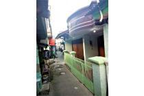 Rumah di Daerah Cengkareng *2020/07/0014-KELREN*