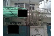 td004966-ak Rumah di jelambar uk 9x16