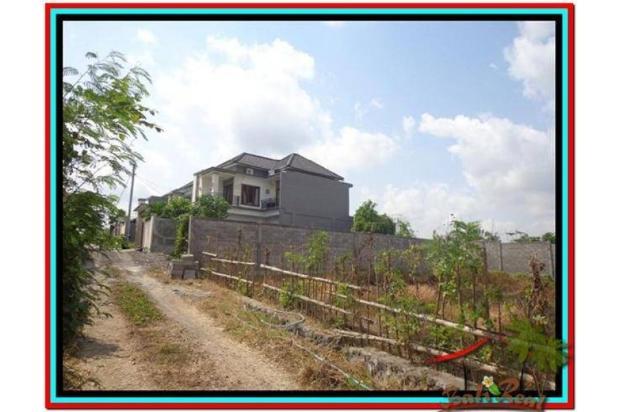 Magnificent, 250 m2 View sawah link villa di Canggu Brawa 3873282