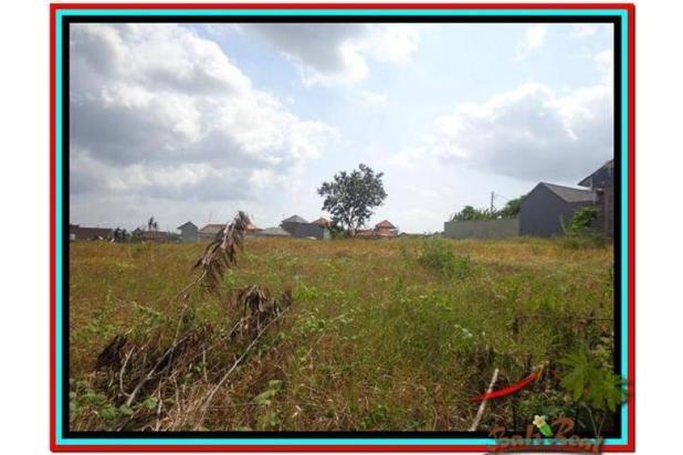 Magnificent, 250 m2 View sawah link villa di Canggu Brawa 3873283