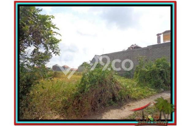 Magnificent, 250 m2 View sawah link villa di Canggu Brawa 3873287