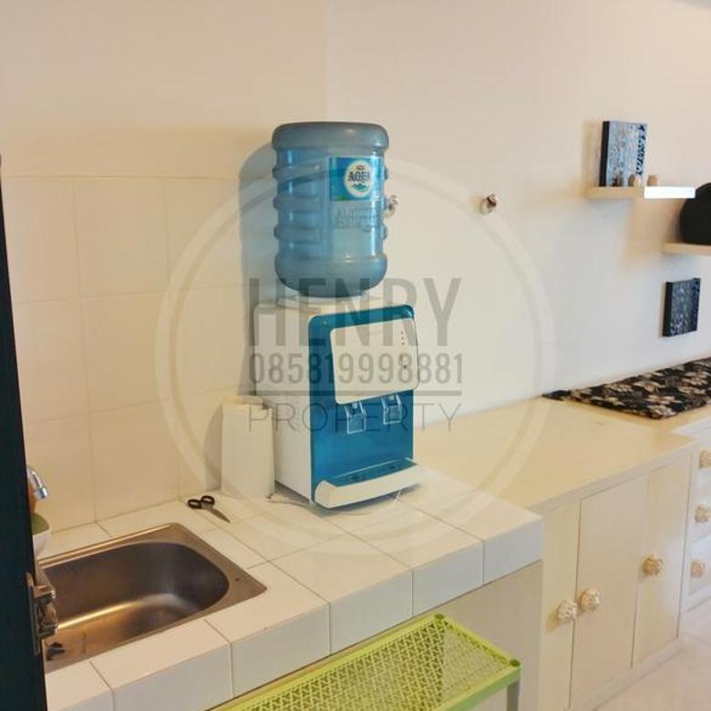 Apartment Westmark Studio Unit Low Floor Furnish Best Unit Jarang Ada