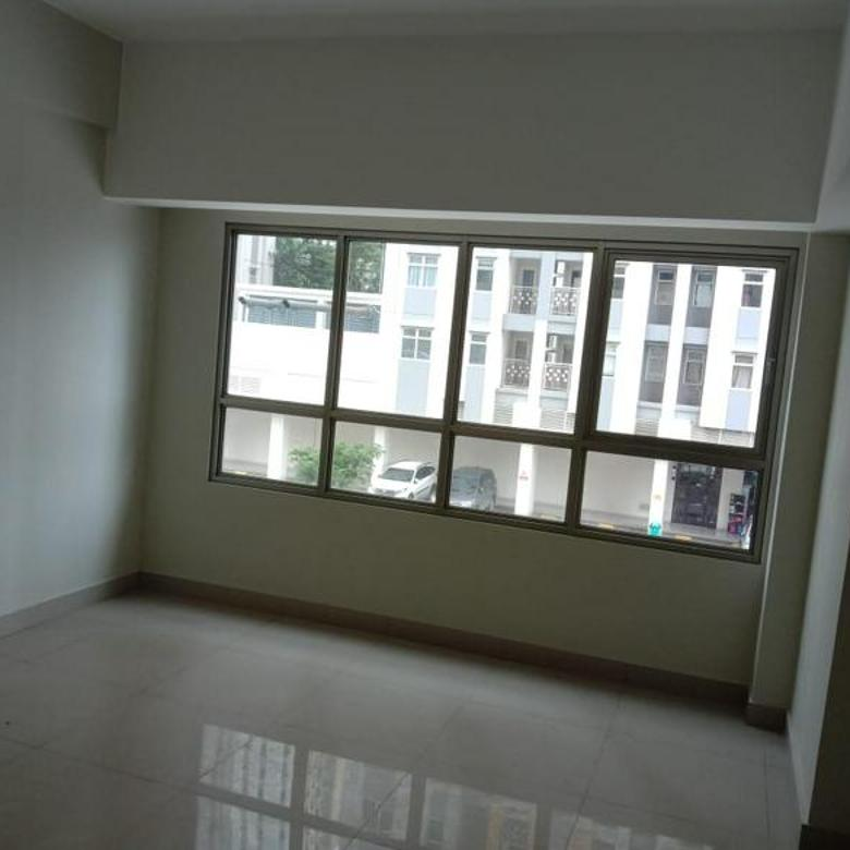APARTEMEN STUDIO Tower ELODEA Springlake View @Summarecon Bekasi Cash/Kpr HARGA RUGI HANCUR