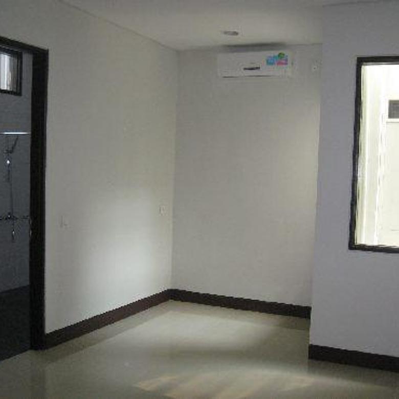 Asem II/63 Unit 63A Cipete Lembonghouse Complex