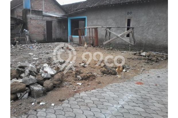 Jual Rumah Kavling Murah Jogja, Jual Rumah Siap Bangun di Potorono Bantul 13961868
