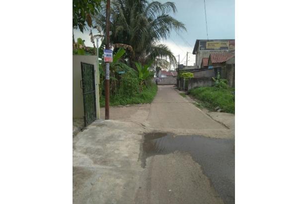 rumah minimalis siap huni di jl raya pulo mangga grogol limo depok 17794853